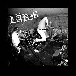 Image for 'Lärm'