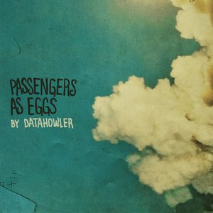 Image for 'Passengers As Eggs'
