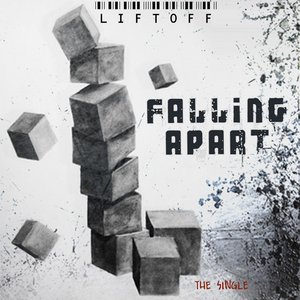 Image for 'Falling Apart'
