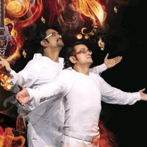 Image for 'Ajay-Atul'