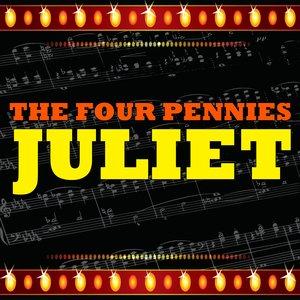 Image for 'Juliet'