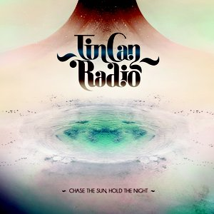 Image for 'Chase the Sun, Hold the Night'