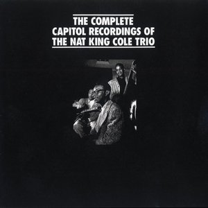 Image for 'Cole Capers (1993 Digital Remaster)'