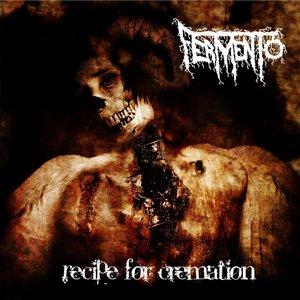 Bild für 'Recipe for Cremation'
