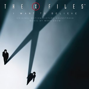 Image pour 'The X-Files: I Want To Believe'