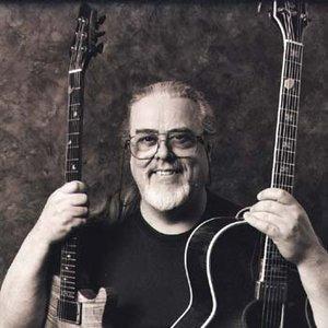 Image for 'Big Jim Sullivan'