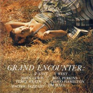 Imagen de 'Grand Encounter'