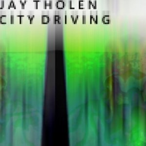 Image for 'City Driving'
