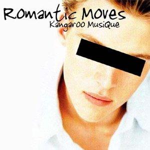 Imagem de 'Romantic Moves'