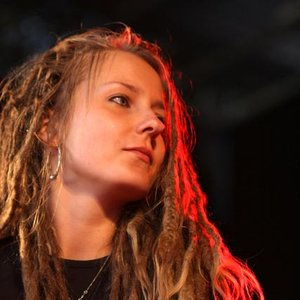 Image pour 'Mariska'