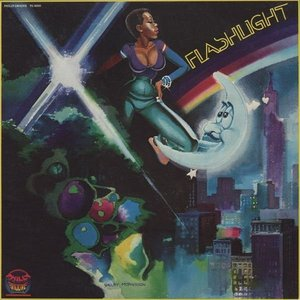 Image for 'Flashlight'
