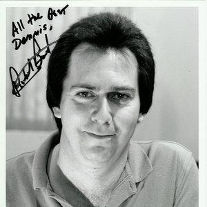 Image for 'Richard Band'