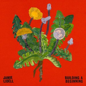 Image for 'Building A Beginning'