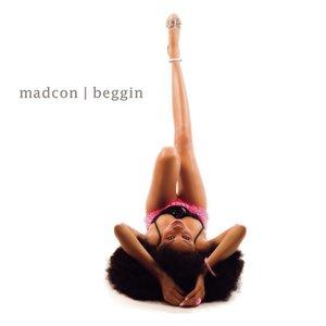 Image for 'Beggin''