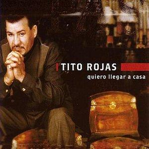 Image for 'Te Lo Pido Señor (Salsa)'