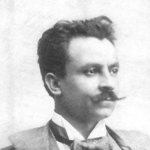 Image for 'Fernando De Lucia'