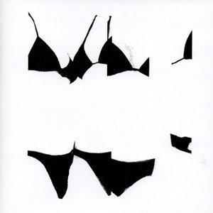Image for 'Teenage Hallucination: 1992-1999'