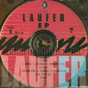 Image for 'Laufer'
