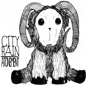 Image for 'Atonement EP'