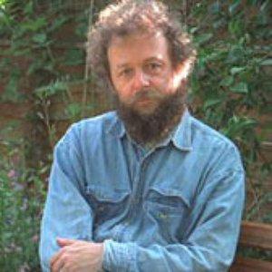 Bild för 'Dallas Simpson'