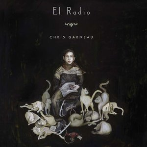 Image for 'El Radio (Bunus Edition)'