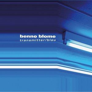 Image for 'Transmitter/Blau'