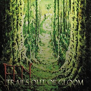 Image for 'Trails Out Of Gloom'