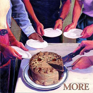 Immagine per 'More'