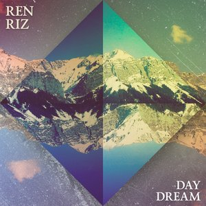 Image for 'Daydream EP'