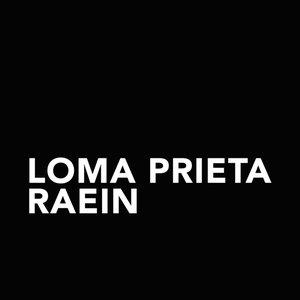 Bild für 'Loma Prieta / Raein Split'