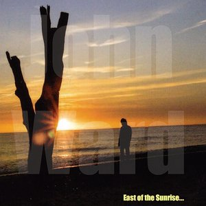 Image for 'East of the Sunrise'