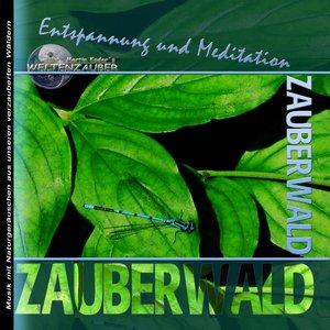 Image for 'Zauberwald'
