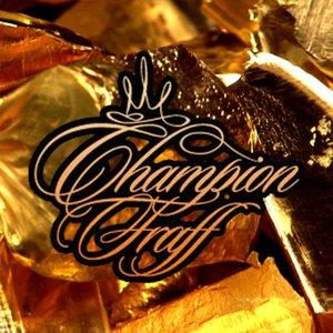 Image pour 'Champion Fraff: Gold Edition'