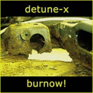 Image pour 'Burnow!'