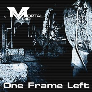 Image pour 'One Frame Left (2007)'