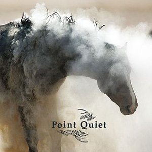 Image for 'Point Quiet'