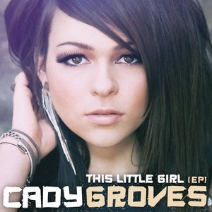 Image for 'This Little Girl EP'