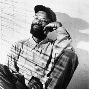 Image for 'Beres Hammond'