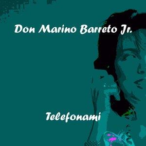 Image for 'Telefonami'