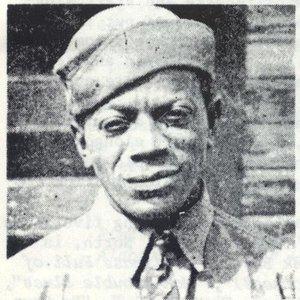 Image for 'Birmingham Jug Band'