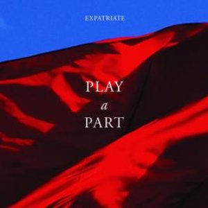Image for 'Play A Part'