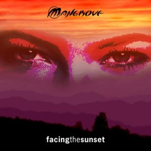 Image pour 'Facing the Sunset'