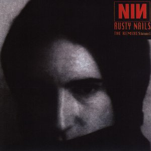 Image for 'Rusty Nails'