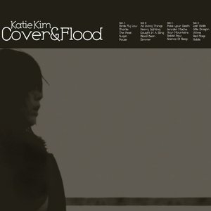Image for 'Cover & Flood'
