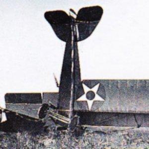 Image pour 'drone travolta'