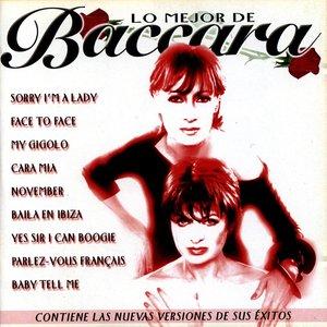 Image for 'Baila en Ibiza'
