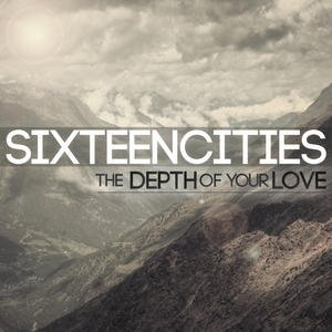Image for 'The Depth Of Your Love'