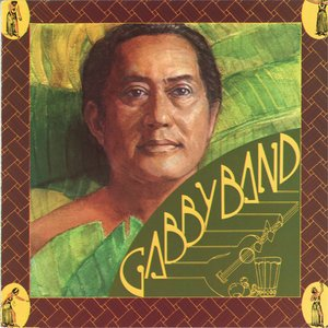Image for 'Gabby Pahinui Hawaiian Band, Vol. 2'