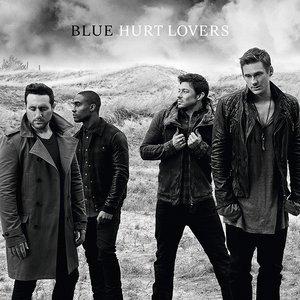Imagen de 'Hurt Lovers'