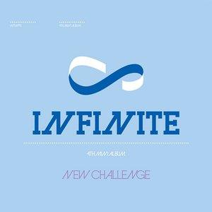 Bild för 'New Challenge'